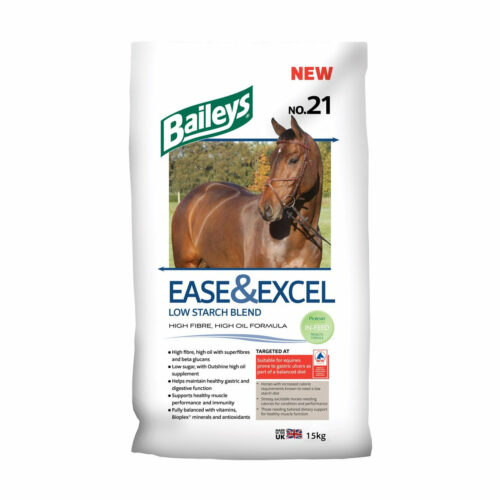 Ceres--Baileys-Ease-and-Excel